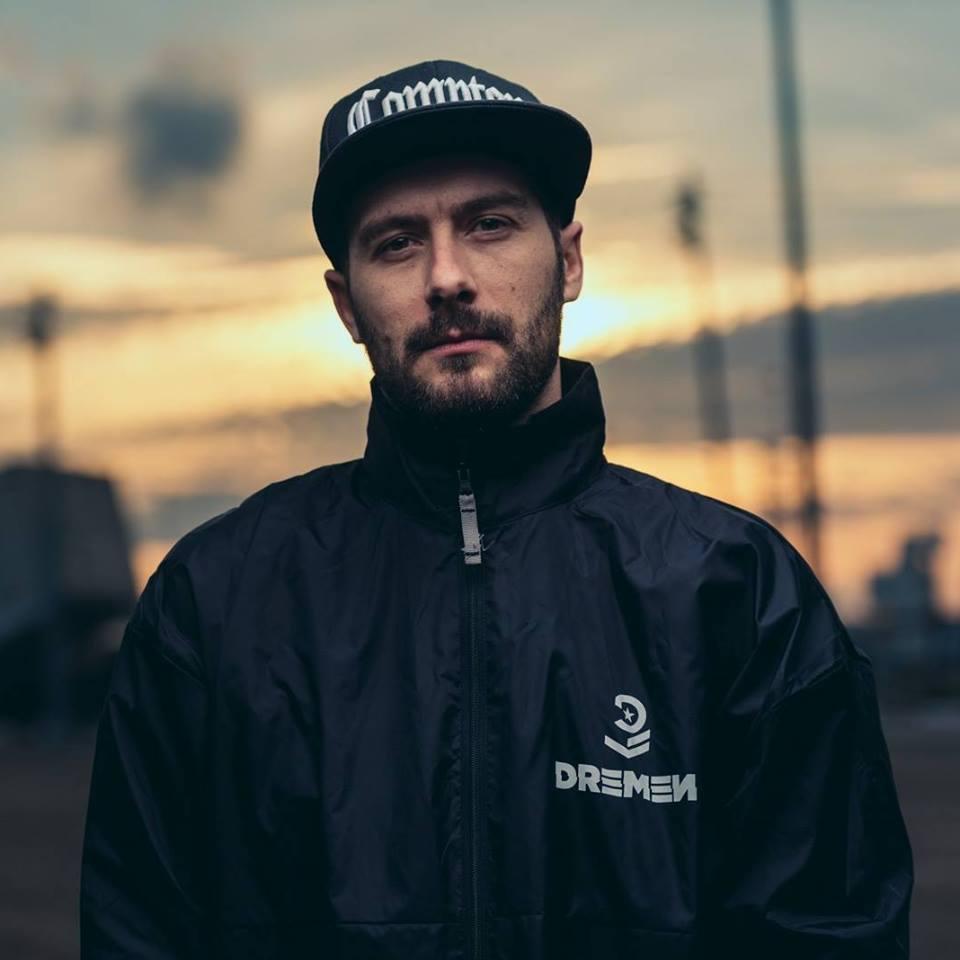 DJ PLAN B