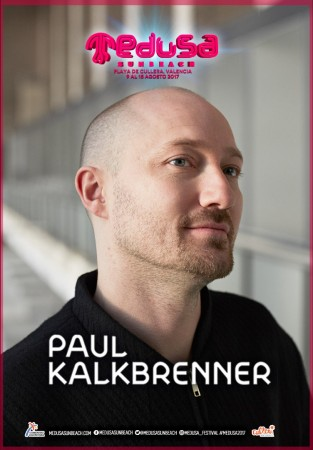 PaulKarlkbrenner-MedusaFestival-Artwork_591a_591a_591a
